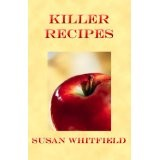Killer Recipes cover