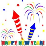 Happy-New-Year-2015-Fireworks-Clipart-Image (1)